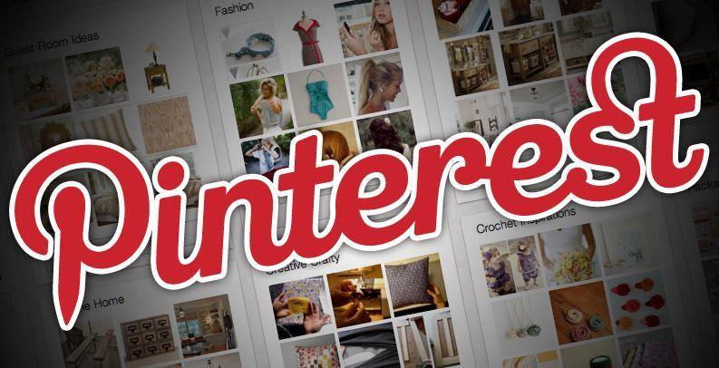 TUTORIAL: Cómo insertar Pinterest en tu web o blog