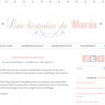 Servicios de diseño de webs y blogs para WordPress