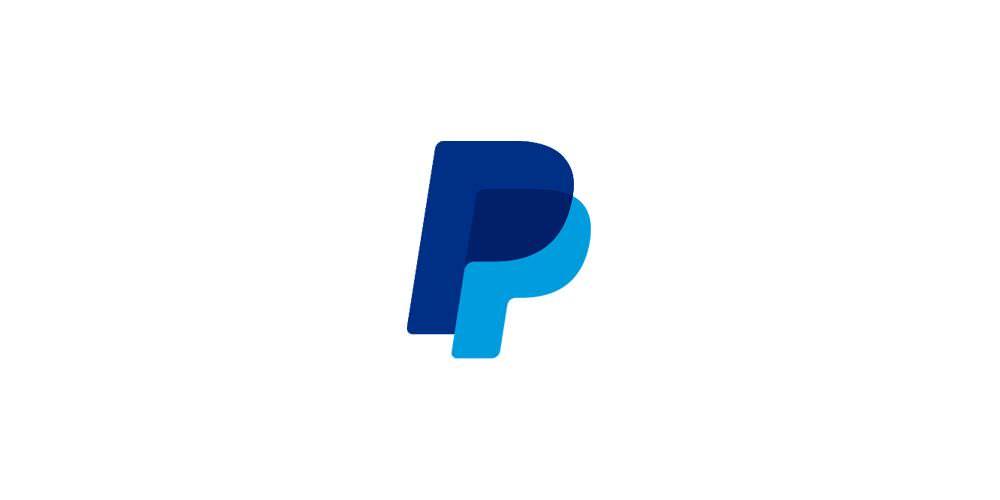 paypal tienda online WordPress