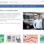 TUTORIAL: Como crear y configurar una cuenta de Google AdSense para tu blog
