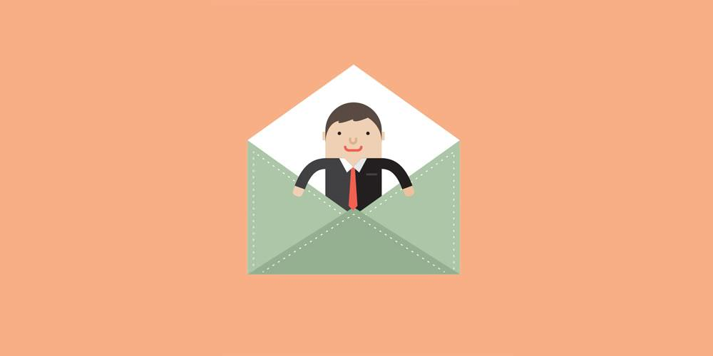 Empieza a hacer Email Marketing ¡ya!