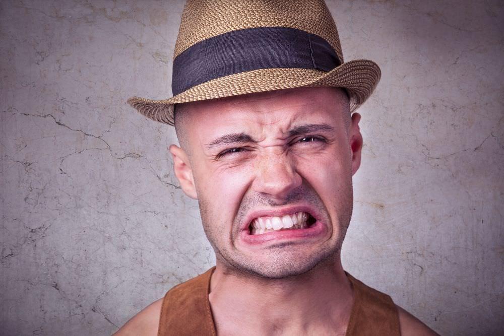 8 tipos de clientes con los que lidiar si trabajas por tu cuenta