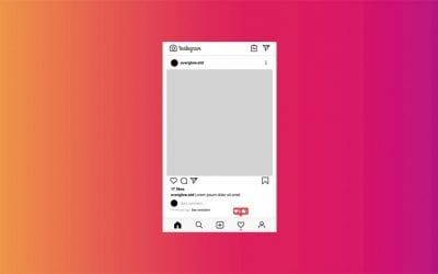 18 aplicaciones para Instagram: edición de fotos y vídeos, stories, programar y estadísticas
