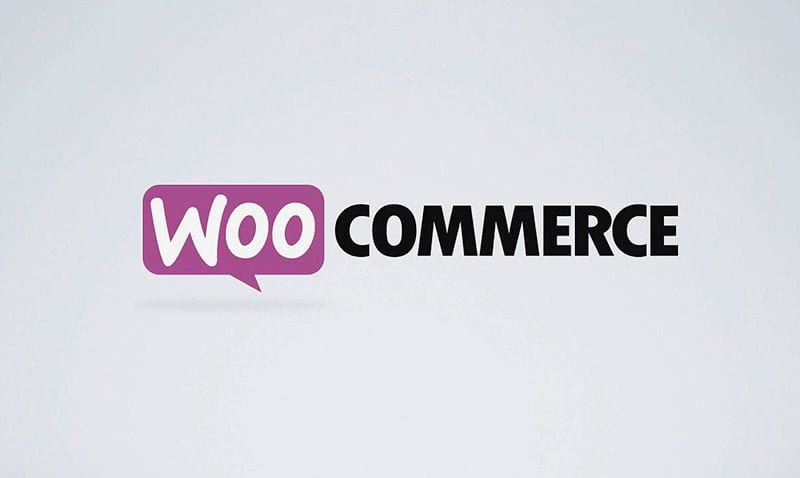 Tutorial para configurar WooCommerce y vender tus productos con WordPress
