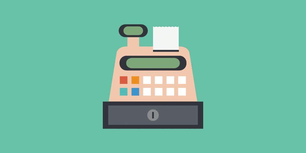 Aspectos legales y fiscales de una tienda online