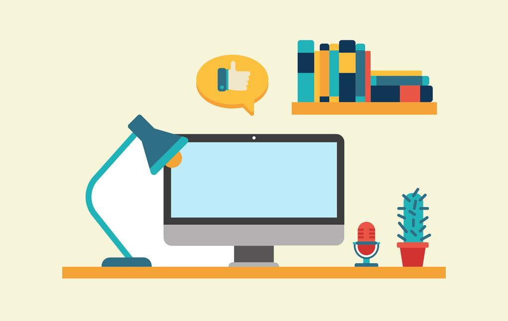Claves para crear un blog y llegar muy lejos con él