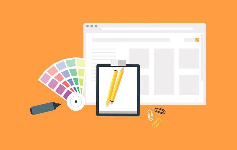 CMS WordPress: las mejores y peores funcionalidades