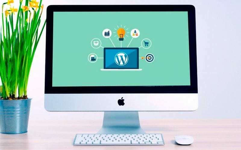 Las mejores y peores funcionalidades del CMS WordPress