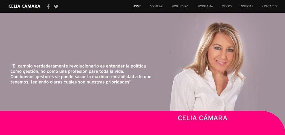 celiacamara2015.wordpress.com