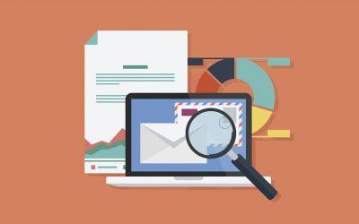 Cómo evitar el spam en tus acciones de Email Marketing