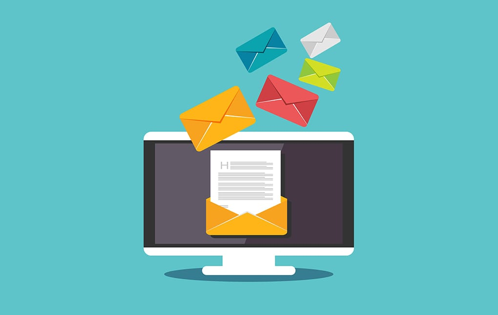 Plugins de Email Marketing para WordPress