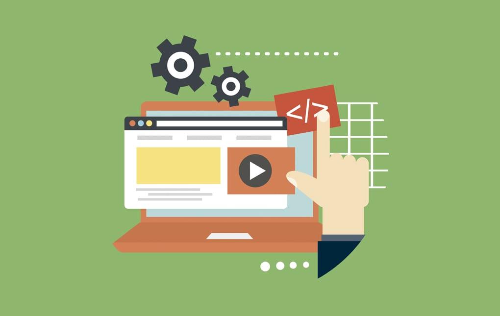 Cómo crear Landing Pages en WordPress de forma sencilla pero efectiva