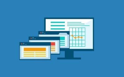 Plugins para optimizar WordPress, acelerar su carga y mantener tu página segura