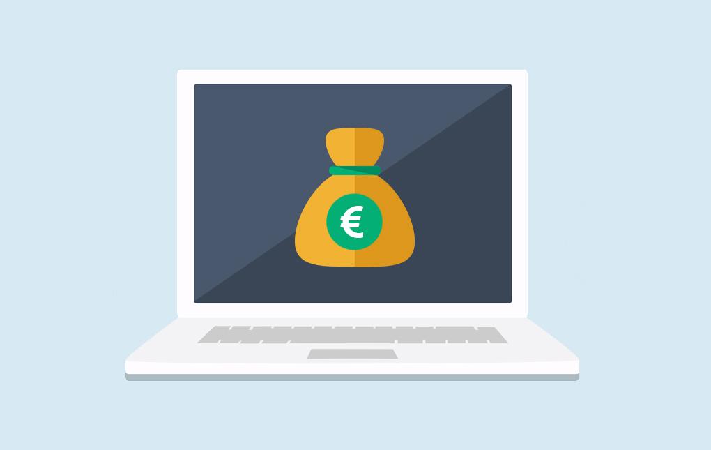 Descubre el método eficaz para monetizar un blog recién iniciado