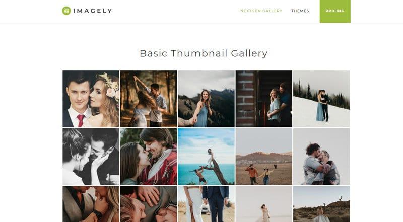 📸 5 plugins para crear galerías de imágenes en WordPress