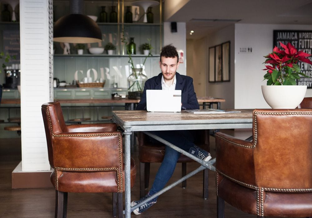 Evita ser un spammer con estrategias de Email Marketing: OMExpo 2017
