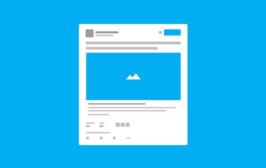 Cómo crear Twitter Cards gratuitas paso a paso (en WordPress y Blogger)