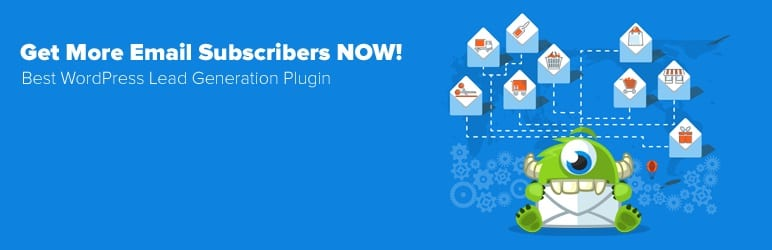 Plugins para añadir una barra superior en WordPress