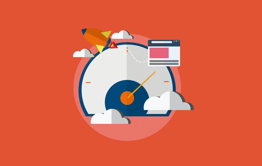¡Optimiza tu web o blog! Cómo mejorar la velocidad de carga de WordPress