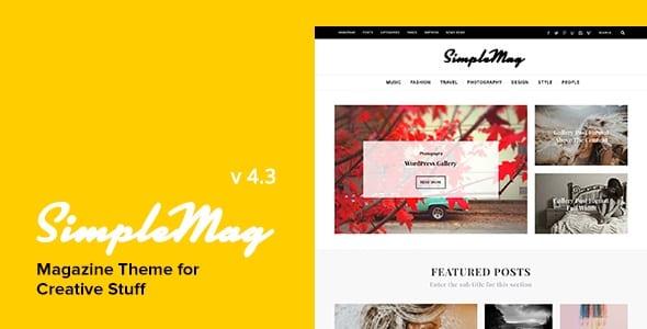 Consejos para diseñar páginas web creativas