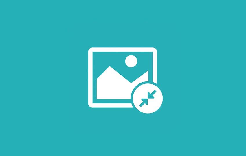 Reducir peso de pdf sin perder calidad