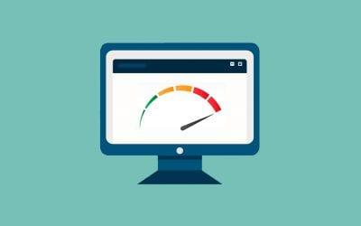 Cómo reducir el tiempo de carga de WordPress (2 ejemplos reales)