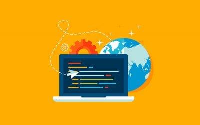 Los mejores plugins gratuitos y de pago para acelerar WordPress