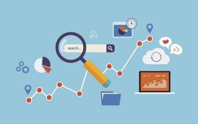 Posicionamiento en buscadores: cómo llamar la atención de Google