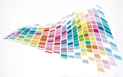 20 herramientas con las que crear paletas de colores para diseño web y branding