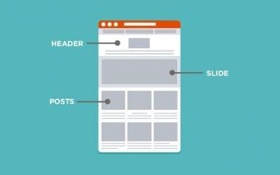 Lista de elementos que debes revisar antes de lanzar una web