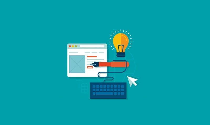 9 errores habituales a la hora de crear una página web