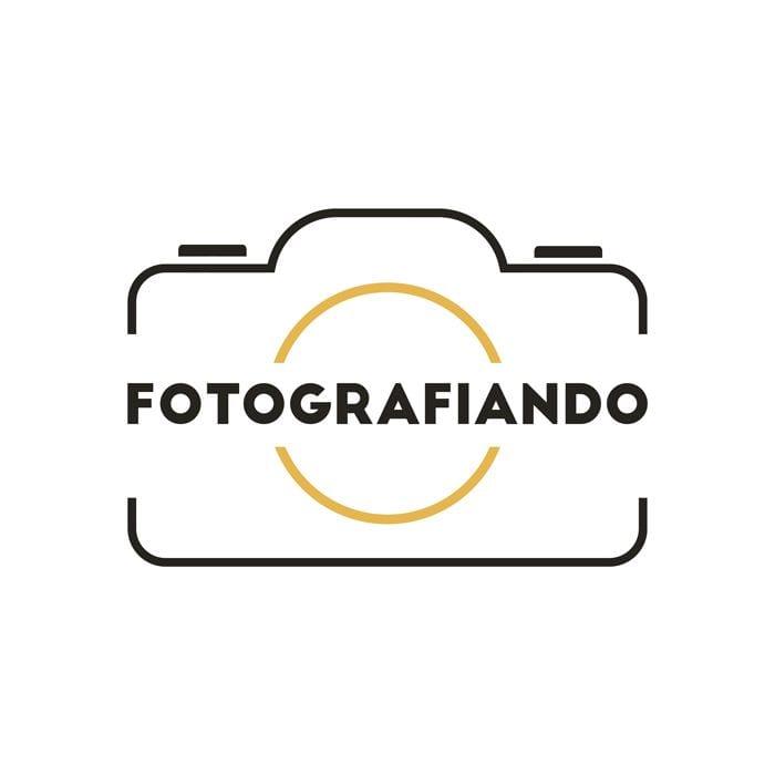 consejos para diseñar logotipos: Fotografiando