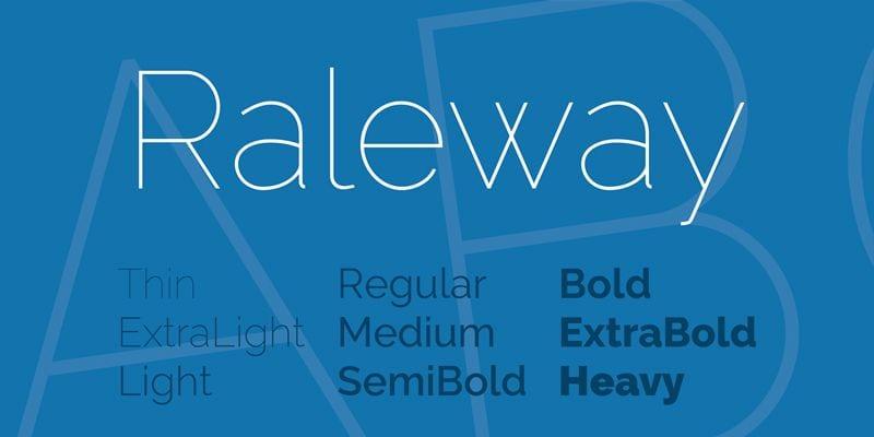 Tipografías para web: herramientas + consejos para combinarlas como un profesional
