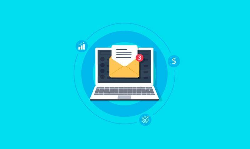 Cómo hacer un newsletter: 4 ejemplos de inspiración y consejos para emprendedores