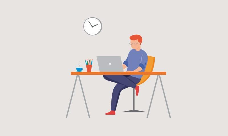Cómo ofrecer un servicio de calidad online si eres freelance