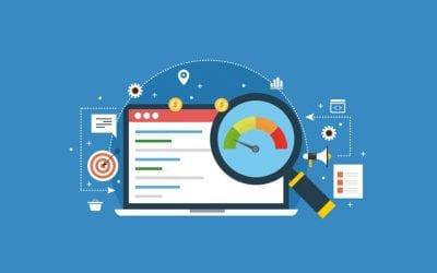 Claves para mejorar el SEO y la velocidad de carga de WordPress