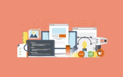 TUTORIAL: cómo crear una página web con Divi paso a paso