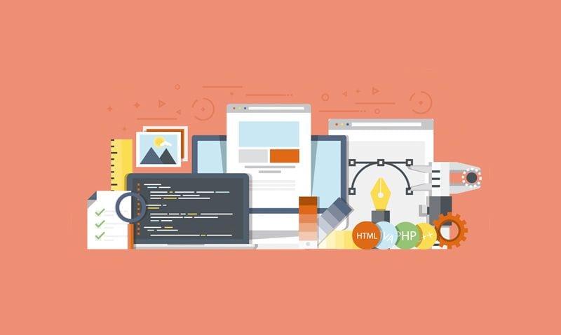 Cómo crear una página web con Divi paso a paso: ejemplo real