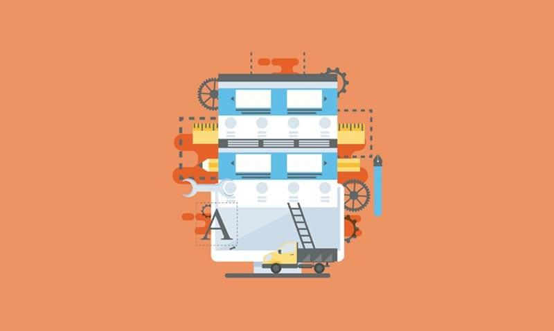 Cómo hacer una página web en WordPress: tutorial desde cero