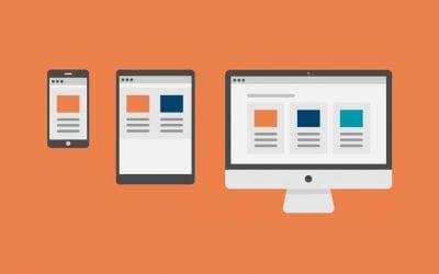5 claves para identificar un diseño web profesional y de calidad