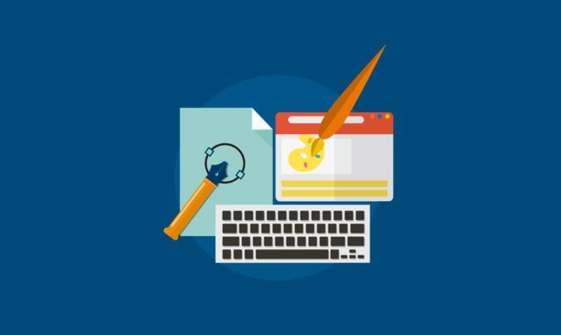 Cómo diferenciar un diseño web profesional de uno amateur (o chapucero)
