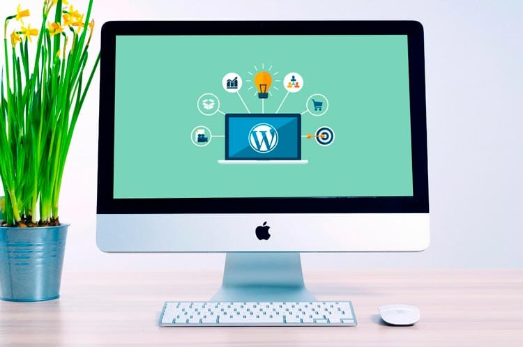Las mejores plantillas WordPress premium