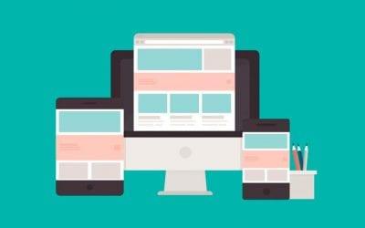 💻 5 mejores plantillas WordPress premium para crear una web