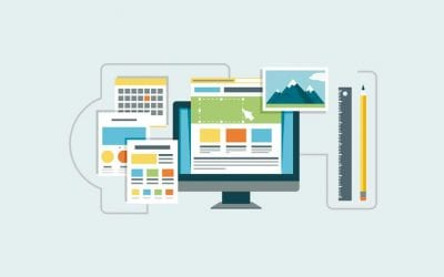 💶 ¿Cuánto cuesta una página web? Análisis de todos los costes de un sitio web