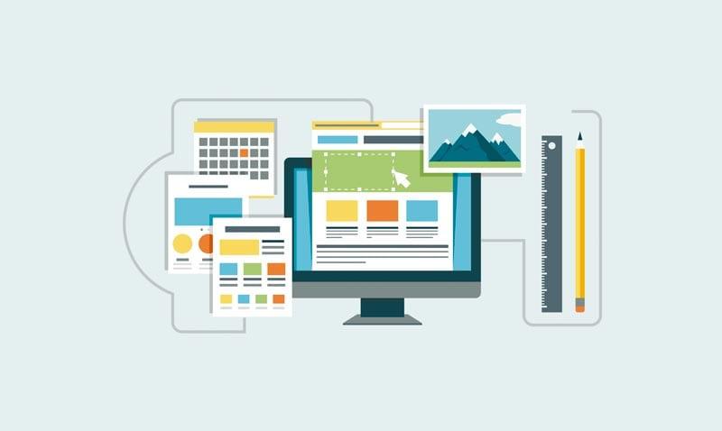 ¿Cuánto cuesta una página web? Análisis de todos los costes de un sitio web