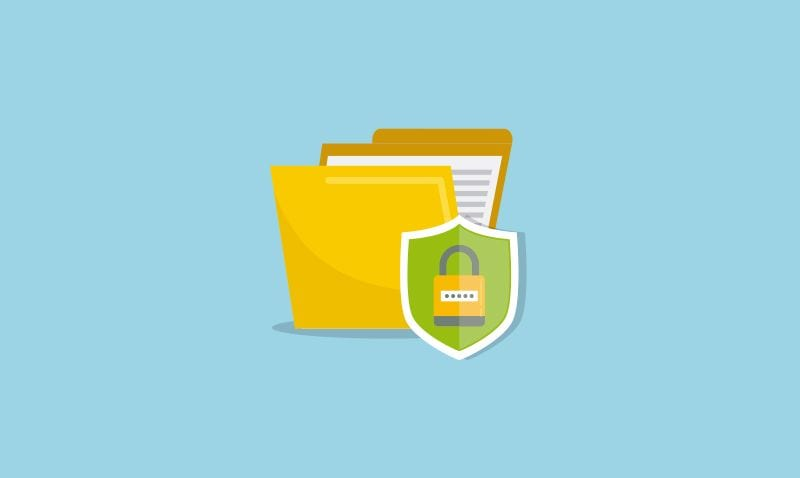 Cómo adaptar los formularios al RGPD para que tu web sea legal