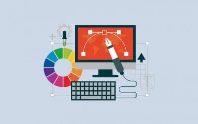 Elementos que puedes usar en tu sitio web para que tenga gancho