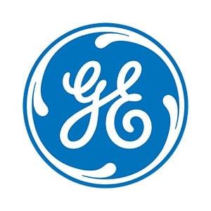 consejos para diseñar logotipos: monograma