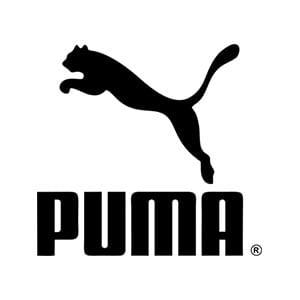 consejos para diseñar logos: Puma