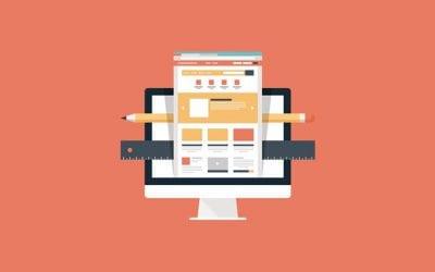 ⚙ 13 extensiones para Chrome si eres emprendedor